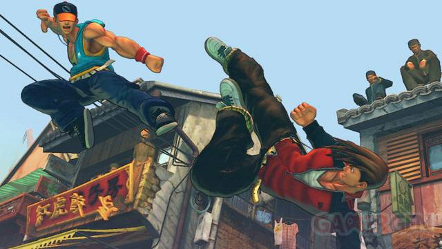 Super-Street-Fighter-IV-Arcade-Edition-Costumes-Image-24-06-2011-09