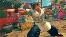 Super-Street-Fighter-IV-Arcade-Edition-Costumes-Image-24-06-2011-11