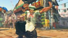 Super-Street-Fighter-IV-Arcade-Edition-Costumes-Image-24-06-2011-13