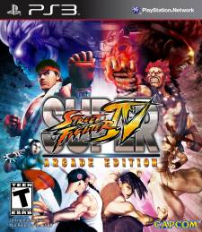 Super-Street-Fighter-IV-Arcade-Edition-Jaquette-NTSC-14042011-01