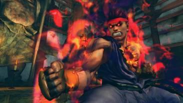 Super-Street-Fighter-IV-Arcade-Edition-Screenshot-12042011-01