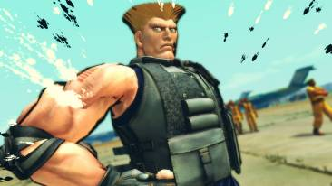 super-street-fighter-iv-costume-alternatif-5