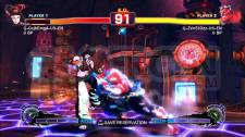 super-street-fighter-iv-dlc-tournament-8