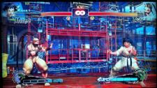 Super Street Fighter IV Famitsu SSFIV 4