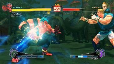super street fighter iv hakan capcom ultra combo super attaque 28