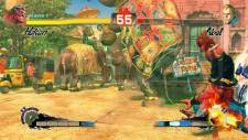 super street fighter iv hakan capcom ultra combo super attaque 31