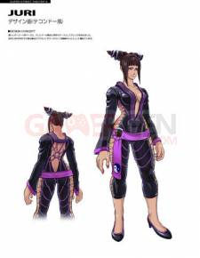 super_street_fighter_iv_new_outfits_01