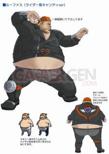 super_street_fighter_iv_new_outfits_07