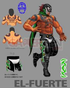 super_street_fighter_iv_new_outfits_08