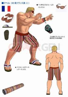 super_street_fighter_iv_new_outfits_09