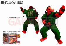 super_street_fighter_iv_new_outfits_24