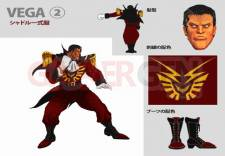 super_street_fighter_iv_new_outfits_28