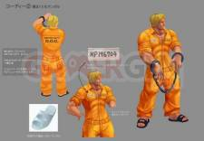 super_street_fighter_iv_new_outfits_29