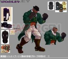 super_street_fighter_iv_new_outfits_31
