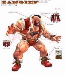 super_street_fighter_iv_new_outfits_32