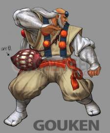 super_street_fighter_iv_new_outfits_34