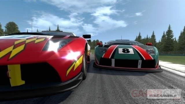 supercar_challenge02