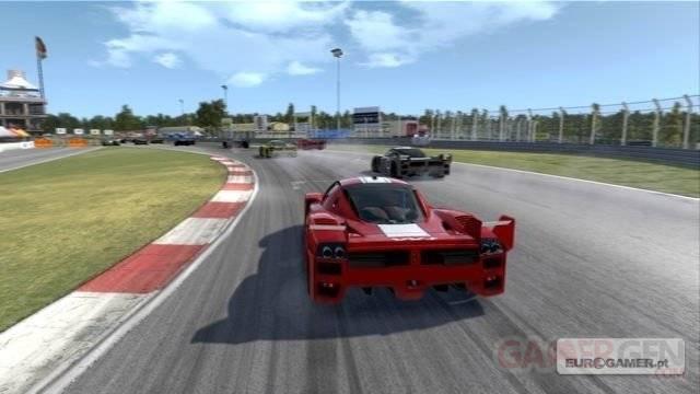 supercar_challenge08