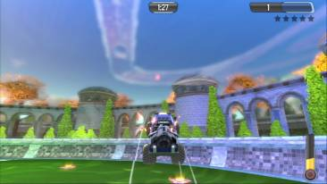 supersonic_acrobatic_rocket_powered_battle_cars_screenshot_26042011_56