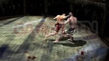 Supremacy-MMA_1_16012011