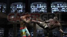 Supremacy-MMA_10_16012011