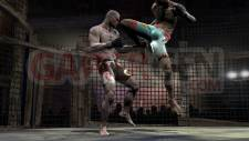 Supremacy-MMA_11_16012011