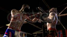 Supremacy-MMA_13_16012011
