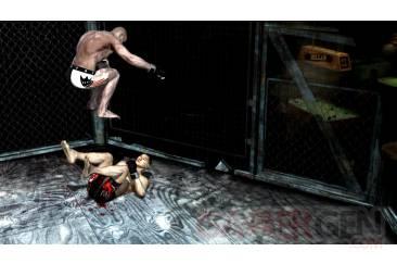 Supremacy-MMA_14_16012011
