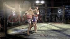 Supremacy-MMA_2_16012011