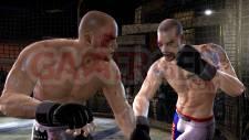 Supremacy-MMA_6_16012011