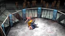 supremacy-mma-captures-screenshots-images-11042011-012