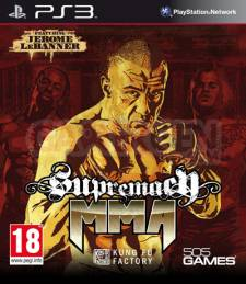 supremacy-mma-jaquette-cover-boxart-11042011