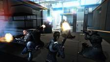 Syndicate_01-11-2011_screenshot-8