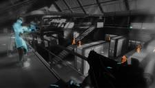 Syndicate_01-11-2011_screenshot-9