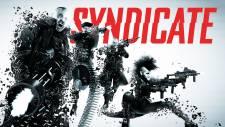 Syndicate_01-11-2011_wallpaper