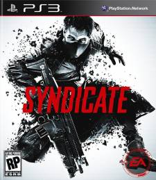 Syndicate-Jaquette-NTSC-U-01