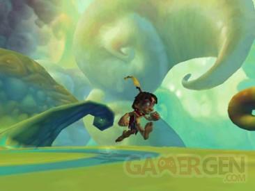 tak-2-the-staff-of-dreams-screenshot