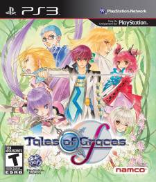 Tales-of-Graces-f-Jaquette-NTSC-U