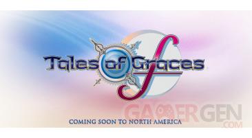 tales-of-graces-f-logo-north-america-20110202-01