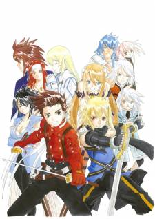 Tales-of-Symphonia-Chronicles-Unisonant-Pack_20-06-2013_art-1
