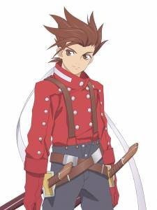 Tales-of-Symphonia-Chronicles-Unisonant-Pack_20-06-2013_art-3