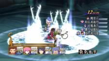 Tales-of-Symphonia-Chronicles-Unisonant-Pack_20-06-2013_screenshot-6