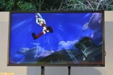 Tales of Xillia 2 DLC images screenshots 10