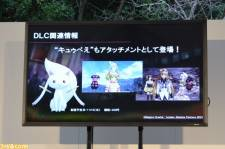 Tales of Xillia 2 DLC images screenshots 20