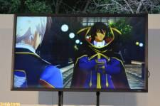Tales of Xillia 2 DLC images screenshots 5