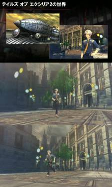 Tales-of-Xillia-2-Image-020612-11