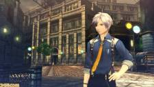 Tales-of-Xillia-2-Image-190612-03