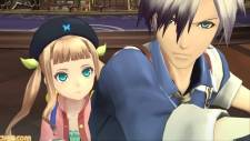 Tales-of-Xillia-2-Image-190612-04
