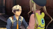 Tales-of-Xillia-2-Image-190612-05