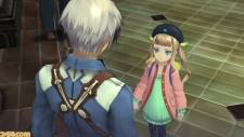 Tales-of-Xillia-2-Image-190612-06